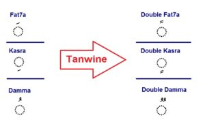 Tanwine